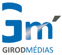 logo girod png.png