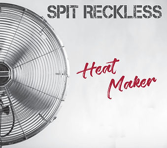 Pochette album HEAT MAKER.jpg