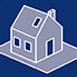 picto-web-guard-maison-facades-toitures-