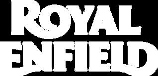 LOGO ROYAL ENFIELD BLANC.png
