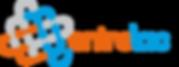 Logo Entrelac