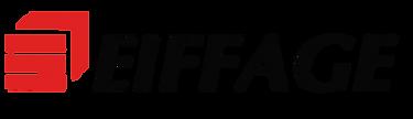 Logo effage.png