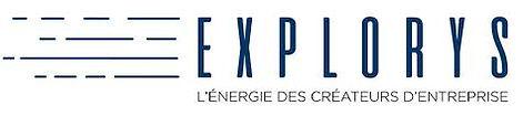 logo Explorys