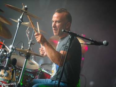 Tony Carvalho