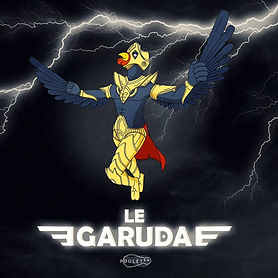 LE GARUDA POULET 22.jpg