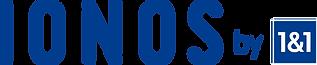 vi-logo.png