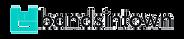 logo BTT png.png