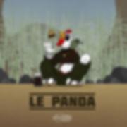 LE PANDA P22.jpg