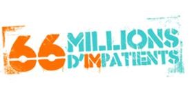Site 66 millions Impatients.png