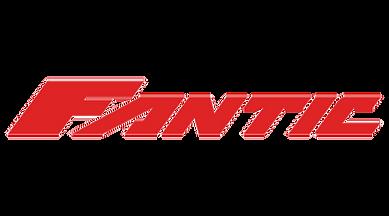 fantic-motor-logo-vector.png