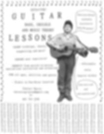 Lessons Poster 10_2019.jpeg