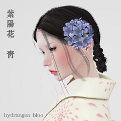 Hydrangea_head_blue_AD.png