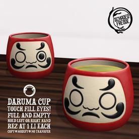 daruma cup.png