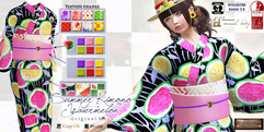 FrangipaniGarden_Summer Kimono_1024x512.