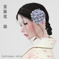 Hydrangea_head_silver_AD.png