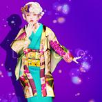 tomoto, haoriF 2019 AD.png