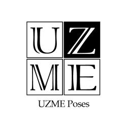UZME_LogoName_squere
