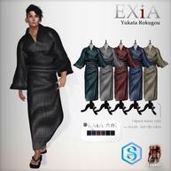EXiA-Yukata-Rokugou-AD.png