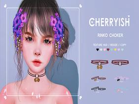__CHERRYISH__-Rinko-Choker---AD.png