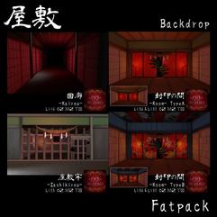 -00-Yashiki-fatpack-AD.png
