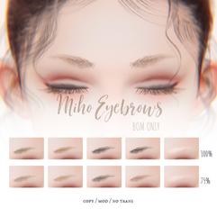 violetta. miho eyebrows (leluEvox)AD.png
