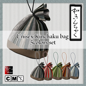 [AD]Japonica2019winterHuntPrize_Sakka's-