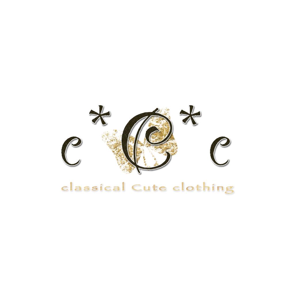 [店舗紹介]c*C*c