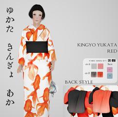 r-l-f+N_YukataKingyo_red_AD.png
