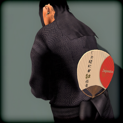 Uchiwa DEMO japonica ver..png