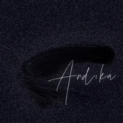 andika logo