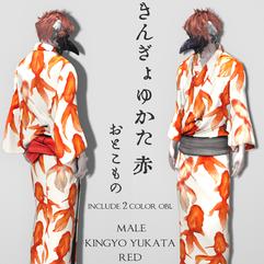 r-l-f+N Yukatakingyo_red_male.png