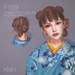 KMH - Hair F169_1024.png