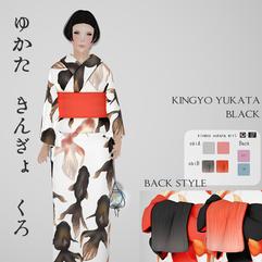 r-l-f+N_YukataKingyo_blk_AD.png