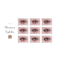 ohimesama eyelashes AD.png