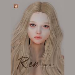 violetta. Ren skin AD.png