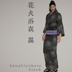 [r-l-f]+_N_HanabiYukataMaleBlackAD.png