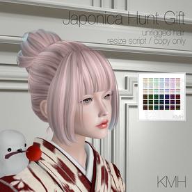 KMH Hair JaponicaHunt2019_1024.png