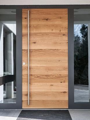 Çelik kapı 3.jpg