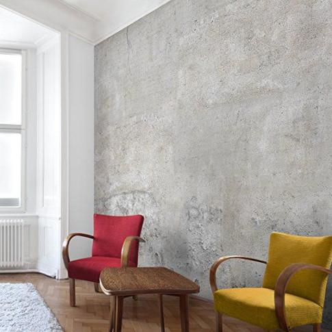 duvar kağıdı 3.jpg