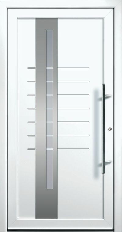 Çelik kapı 6.jpg