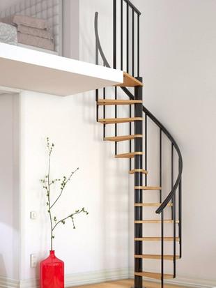 Döner_merdiven_3.jpg