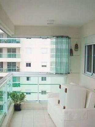 Cam balkon 5.jpg