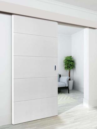 İç kapı 4.jpg