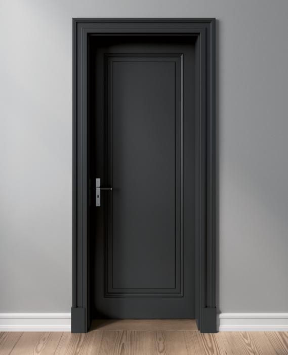 İç kapı 3.png