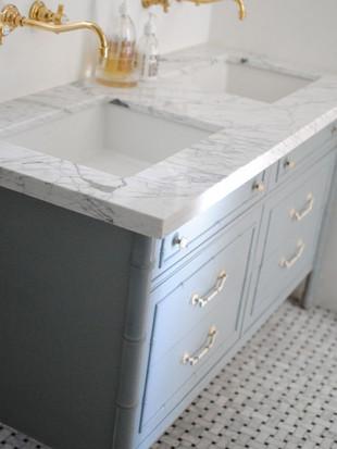 Granit mermer 4.jpg