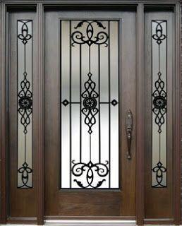 Dış kapı.jpg
