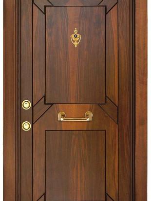 Çelik kapı 2.jpg