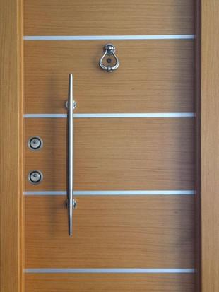 Çelik kapı 4.jpg