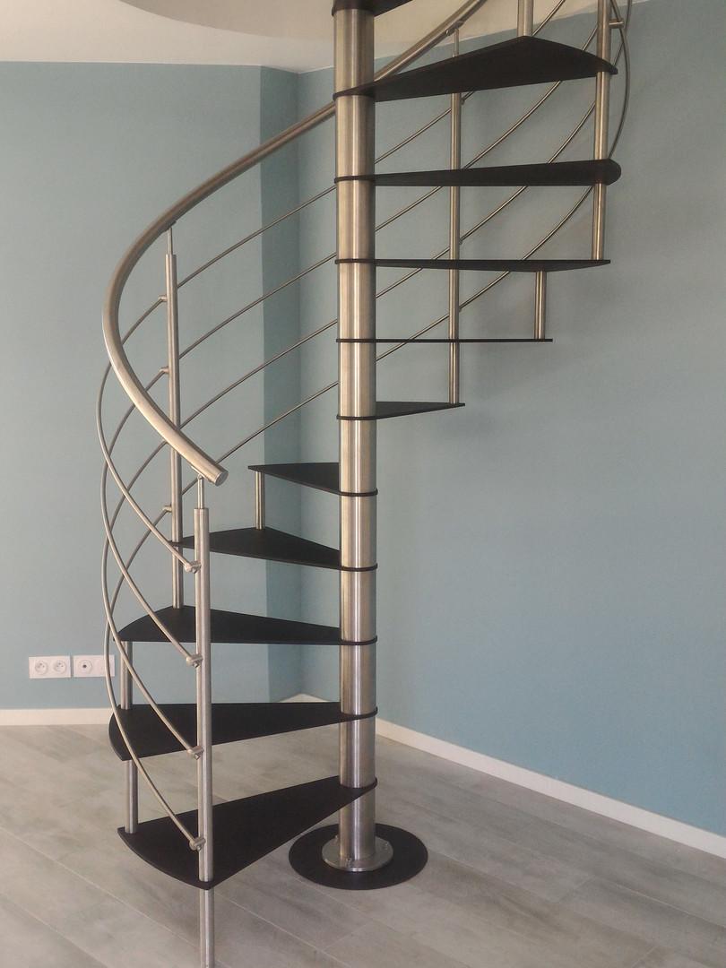 Döner_merdiven_5.jpg