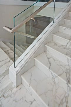 Granite mermer 5.jpg